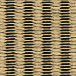 Railway 11659 paper yarn carpet by Woodnotes | Rugs / Designer rugs