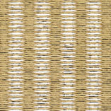 Railway 11651 paper yarn carpet de Woodnotes | Tapis / Tapis design