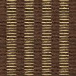 Railway 11605 paper yarn carpet di Woodnotes | Tappeti / Tappeti d'autore