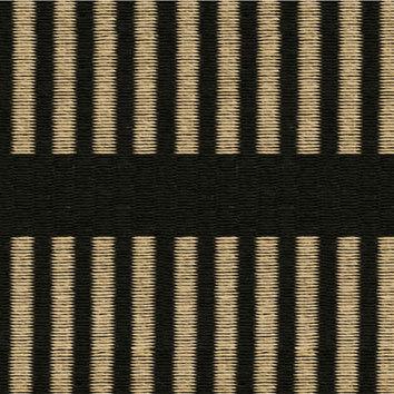 Cut Stripe 3999 von Woodnotes | Formatteppiche / Designerteppiche