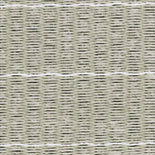 Line 124151 paper yarn carpet by Woodnotes | Rugs