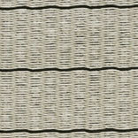 Line 124159 paper yarn carpet by Woodnotes | Rugs / Designer rugs