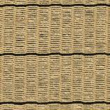 Line 12459 paper yarn carpet de Woodnotes | Tapis / Tapis design