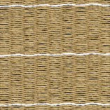 Line 12451 paper yarn carpet by Woodnotes | Rugs / Designer rugs