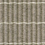 Line 124215 paper yarn carpet by Woodnotes | Rugs / Designer rugs
