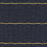 Line 12445 paper yarn carpet by Woodnotes   Rugs