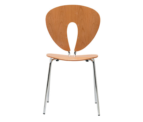 Globus by STUA | Chairs