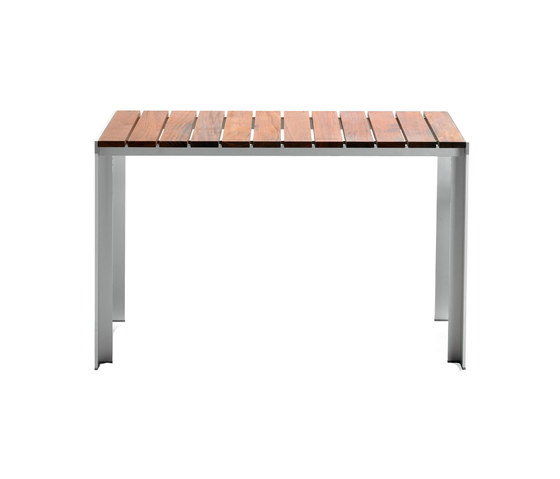 Deneb Teka by STUA | Dining tables