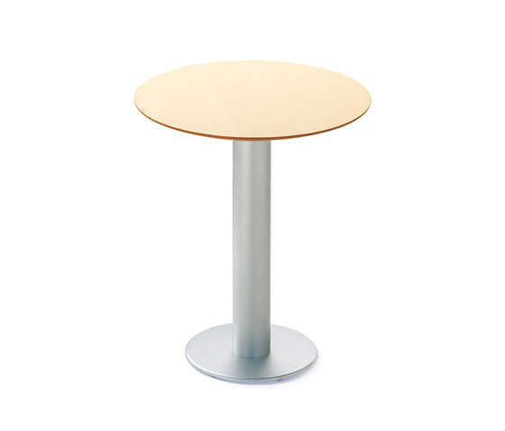 Zero de STUA | Tables de bistrot