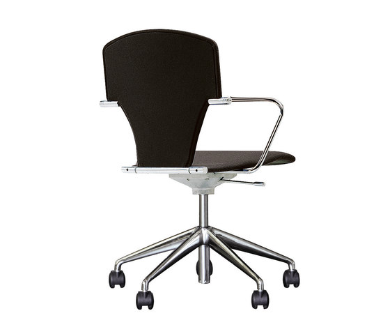 Egoa by STUA | Office chairs