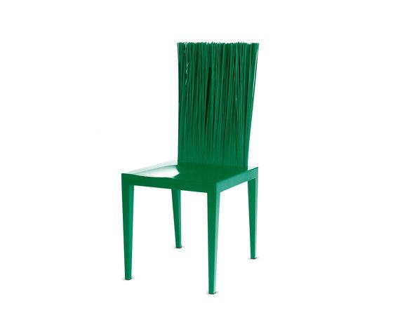 Jenette von edra | Stühle