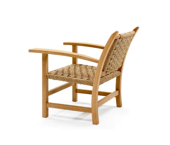 Torres Clavé 1934 by Mobles 114 | Lounge chairs