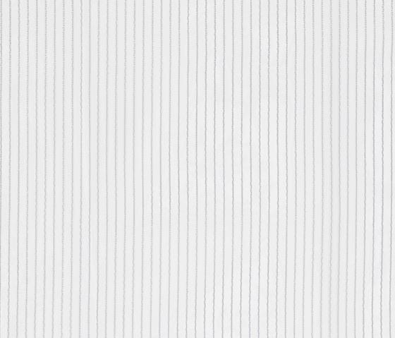 Tratto 109 by Kvadrat | Curtain fabrics