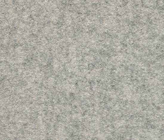 Divina Melange 2 120 von Kvadrat | Stoffbezüge