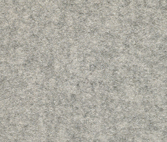 Divina Melange 2 120 by Kvadrat | Fabrics