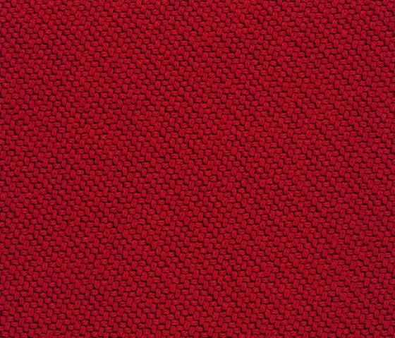 Coda 2 660 by Kvadrat | Fabrics