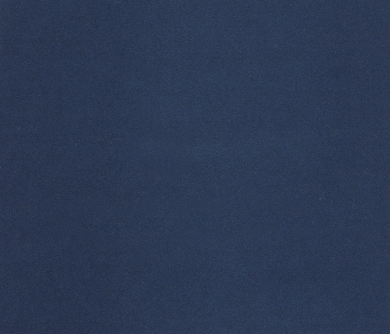 After Midnight 760 de Kvadrat | Tissus pour rideaux