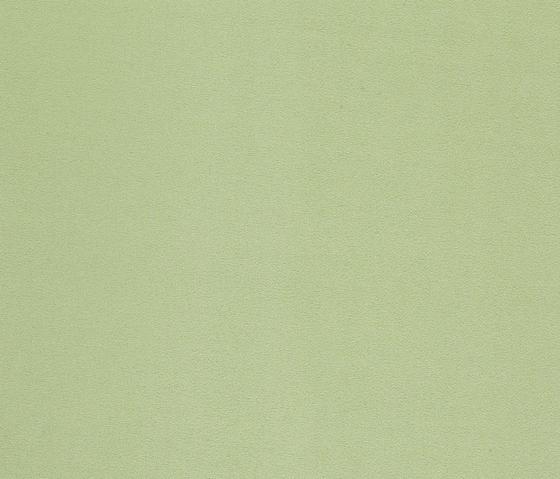 After Midnight 940 by Kvadrat | Curtain fabrics