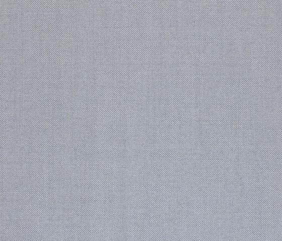 Bass 124 by Kvadrat | Fabrics