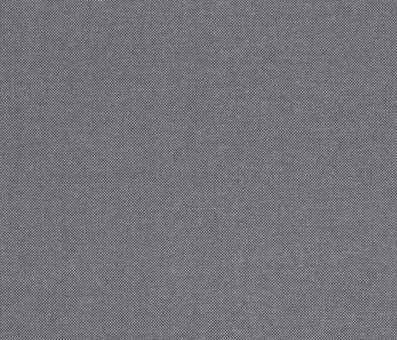 Bass 135 by Kvadrat | Fabrics
