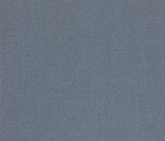 Bass 145 by Kvadrat | Fabrics