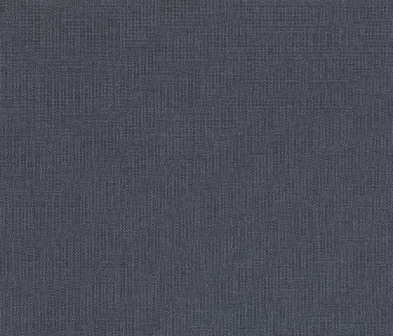Bass 173 by Kvadrat | Fabrics