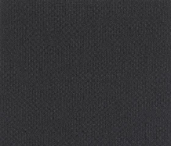 Bass 193 by Kvadrat | Fabrics