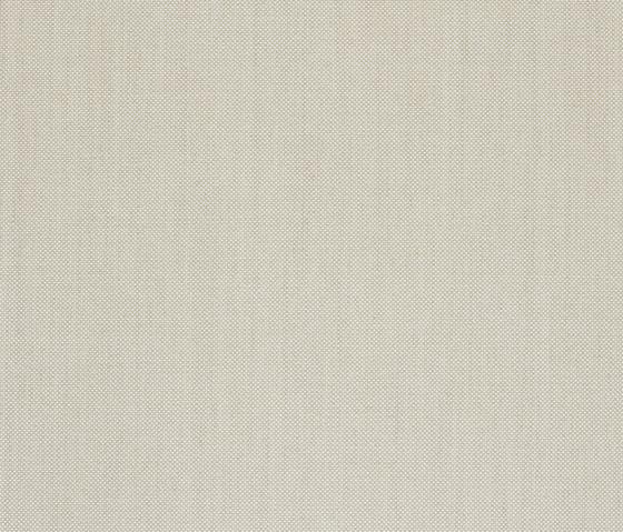 Bass 214 by Kvadrat | Fabrics