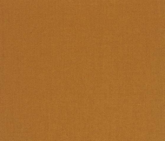 Bass 345 by Kvadrat | Upholstery fabrics