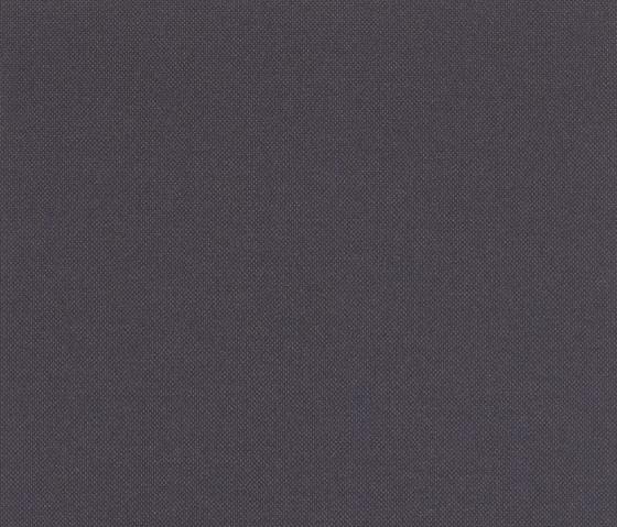 Bass 385 by Kvadrat | Fabrics