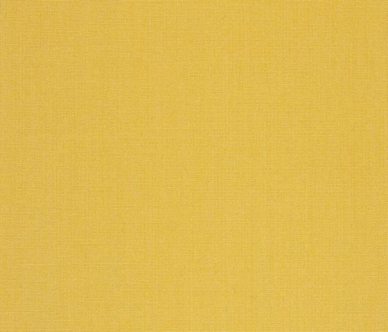 Bass 423 by Kvadrat | Fabrics