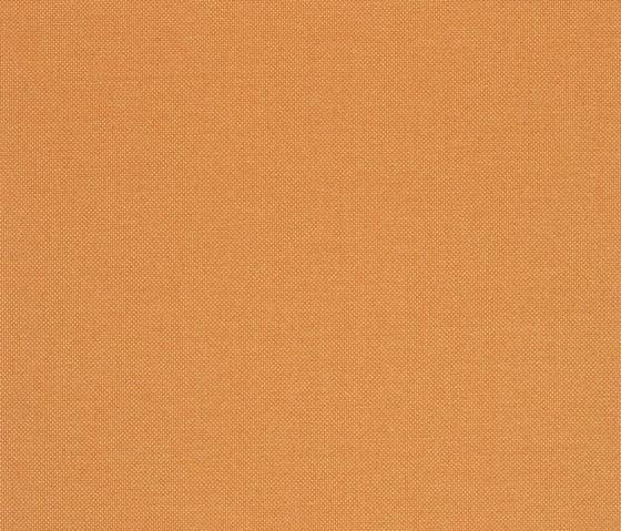 Bass 535 by Kvadrat | Fabrics