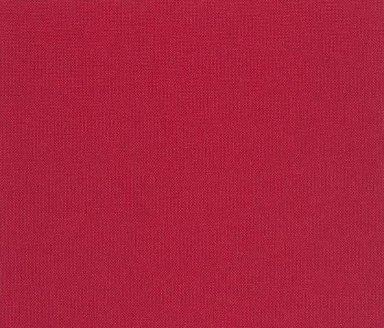 Bass 564 by Kvadrat | Fabrics