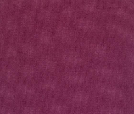 Bass 653 by Kvadrat | Fabrics