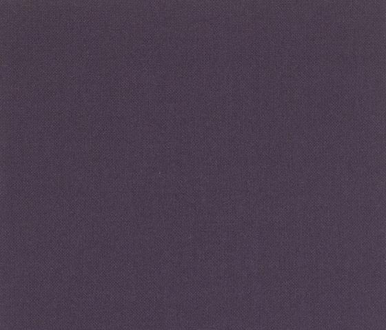 Bass 685 by Kvadrat | Fabrics