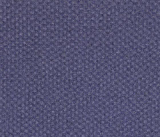 Bass 693 by Kvadrat | Fabrics
