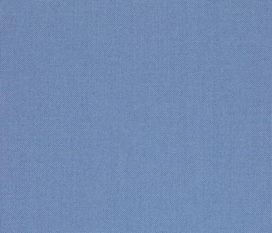 Bass 715 by Kvadrat | Fabrics