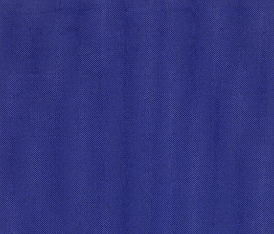 Bass 733 by Kvadrat | Fabrics