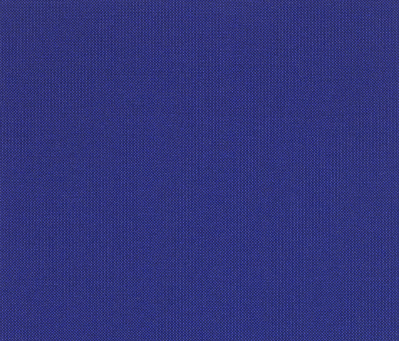 Bass 733 von Kvadrat | Stoffbezüge