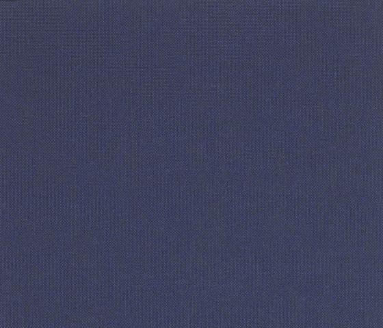 Bass 775 by Kvadrat | Fabrics