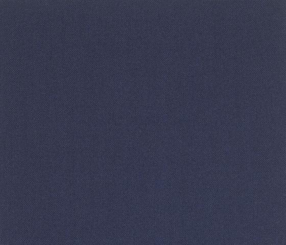 Bass 795 by Kvadrat | Fabrics