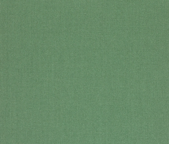 Bass 903 by Kvadrat | Fabrics