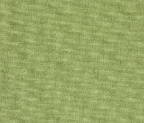 Bass 915 by Kvadrat | Fabrics