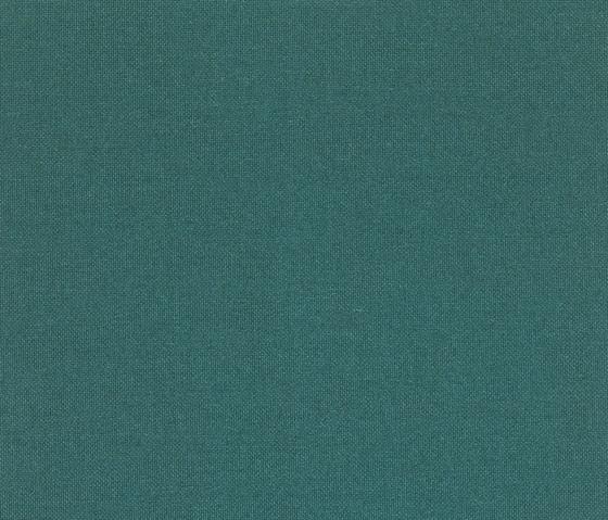 Bass 933 by Kvadrat | Fabrics