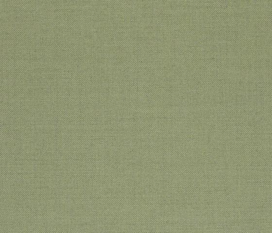 Bass 945 by Kvadrat | Fabrics
