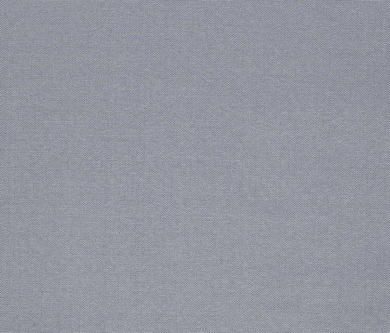 Blitz 2 124 by Kvadrat   Fabrics