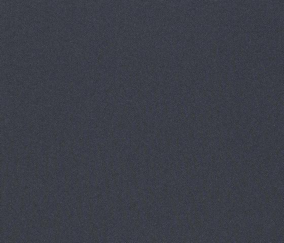 Blitz 184 by Kvadrat | Fabrics