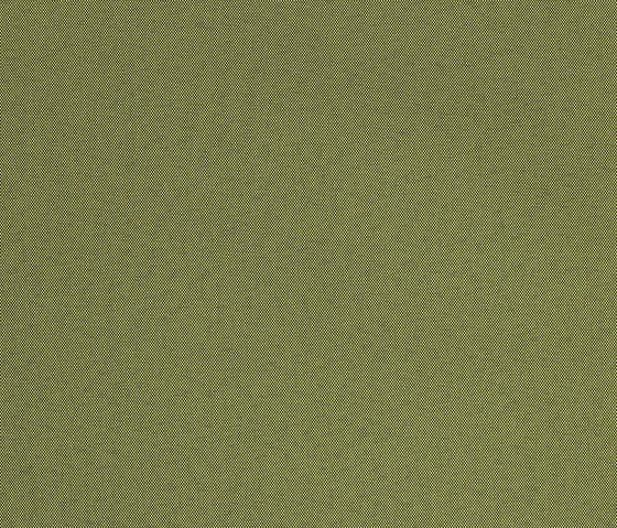 Blitz 2 484 by Kvadrat   Fabrics
