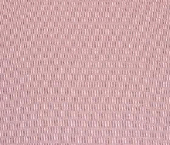 Blitz 2 624 by Kvadrat | Fabrics