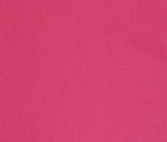Blitz 2 644 by Kvadrat | Fabrics